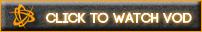 vod button