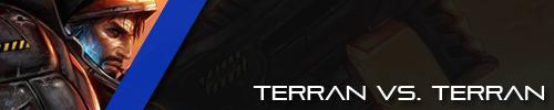 vs terran