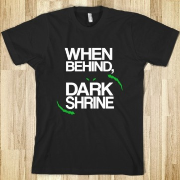 when-behind-dark-shrine.american-apparel-unisex-fitted-tee.black.w760h760
