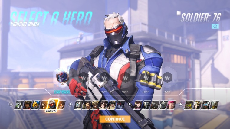 Soldier-76-Hero-Overwatch