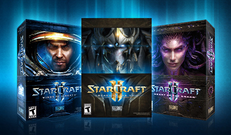 starcraft-trilogy